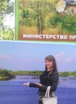 Нина - Хабаровск