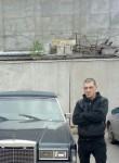 Олеган