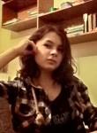 Фото девушки Юлия из города Запоріжжя возраст 19 года. Девушка Юлия Запоріжжяфото