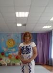 Натали - Череповец
