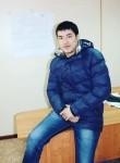 wwwserikrad697