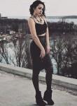 Фото девушки Виктория из города Запоріжжя возраст 18 года. Девушка Виктория Запоріжжяфото