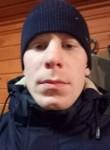 Евгений - Новосибирск