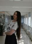 Екатерина - Екатеринбург