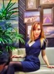 Дарья - Ярославль