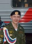 mikhaylichend614