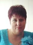 Светлана - Миасс