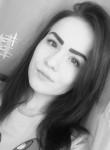 Кристина - Новочебоксарск