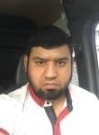 Ahmad Latifzai