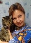 Линда - Барнаул