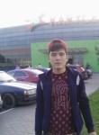 ehsonjuraev