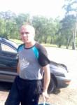 Алексей - Улан-Удэ
