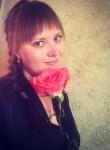 Екатерина - Иркутск