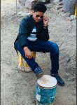 akshat singhal