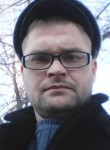 Gideon - Мурманск