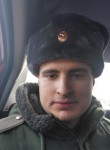 Олег - Москва