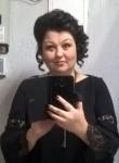 Анна - Бийск