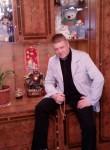 в Сергей - Кунгур