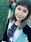 lena - Соликамск