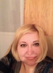 Фото девушки Галина из города Запоріжжя возраст 43 года. Девушка Галина Запоріжжяфото