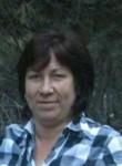 Татьяна - Астрахань
