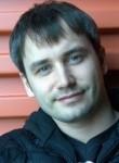 Алексей  - Челябинск