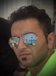Babak_bahri