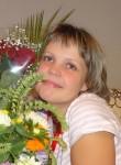 Надежда - Иркутск