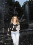 skazko1974sofij