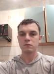 Евгений - Мончегорск