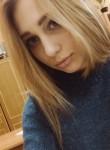 Екатерина - Торжок