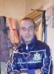 dmitr199228