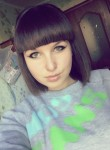 lena_chernova - Ижевск