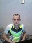 Виталий Касьми