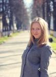 Нина Зырянова - Пермь