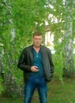 никола - Тобольск