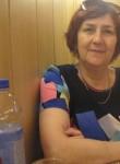alfiyabykova