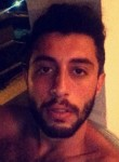 Mehmet YД±ldД±r