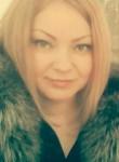 Екатерина - Самара