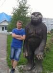 Я Владимир  ищу Девушку от 18  до 20