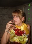 intim-sayti-v-tolyatti