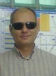 foto-kasting-golih-zhenshin-i-devushek