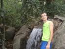 Фотография 8