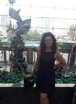 Фото девушки Виктория из города Запоріжжя возраст 48 года. Девушка Виктория Запоріжжяфото