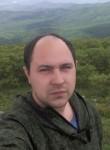 Игорь - Владивосток