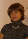 Svetlana Bartashook
