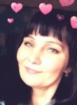 Наталья - Слободской