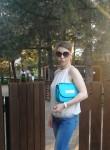 Марина - Ростов-на-Дону