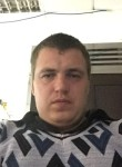Антон, 25лет