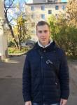 vocaandreev
